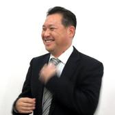 profile_nagano